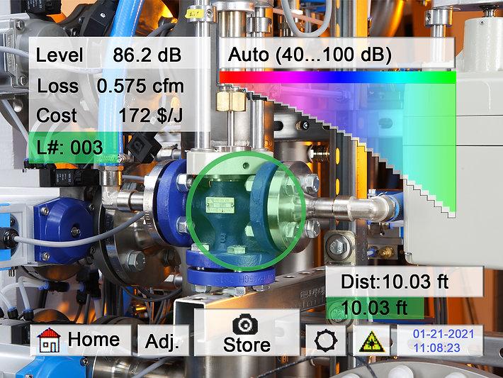 LD500_EN_screen_with_leakage_rate.jpg