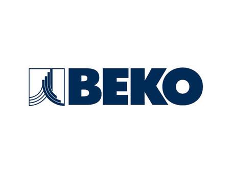 Brand Spotlight: BEKO TECHNOLOGIES