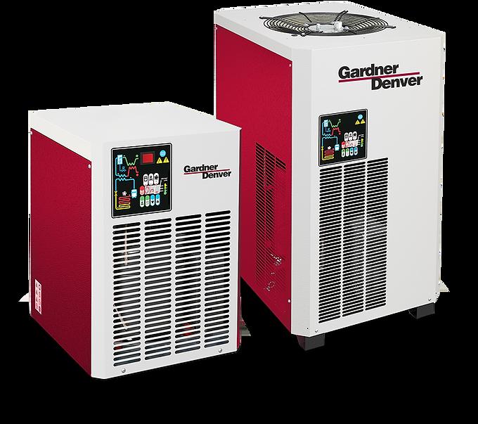 X-NC_180 & 360_refrig dryers.png