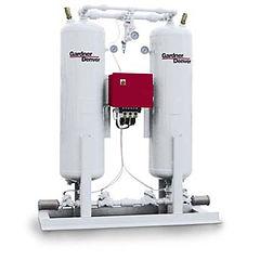 GHLD_Series_Desiccant_Air_Dryer.jpg