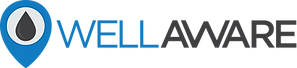 WELLAWARE logo.png