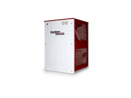 Air Dryers 101