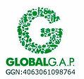 グローバルギャップ認証入りロゴ.JPG