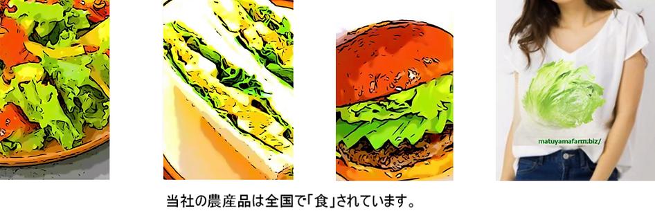 SnapCrab_NoName_2020-5-14_6-31-59_No-00.