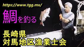 鯛を釣るサムネイル文字入り.JPG