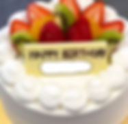 シュシュBOX9誕生日.JPG