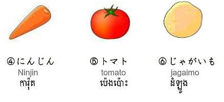 カンボジアカード人参.JPG