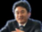 切り抜き_edited.png