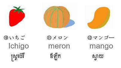 カンボジアカードいちご.JPG
