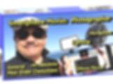 BOX4_edited.jpg