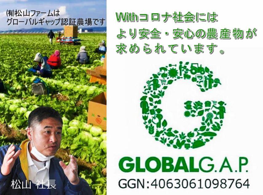 松山とグローバルキャップマーク.JPG
