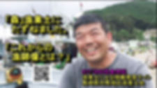 森2.JPG