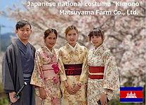 kimono sakura 文字修正版_edited.jpg