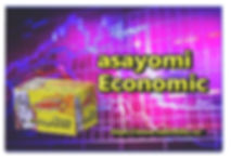 asayomi economic 1.JPG