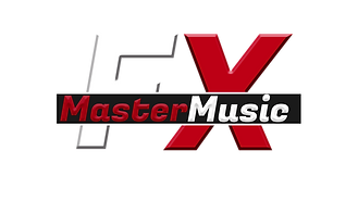 MASTER MUSIC FX VIDEO.png