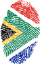 south-africa-653005_1280.png