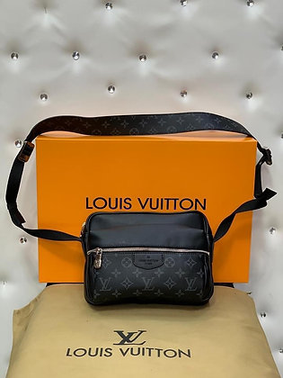 LV Fashion