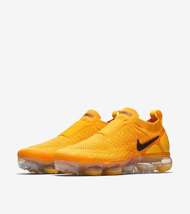Nike Vapor Max Flynit