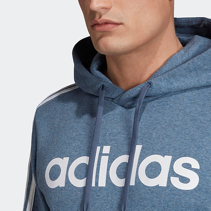 Adidas Essentials Three Stripe