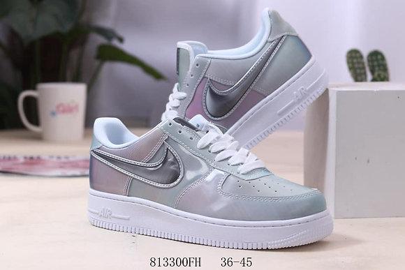 Nike Air Force 1 LI