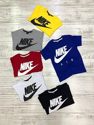 Kids Fashion T Shirts