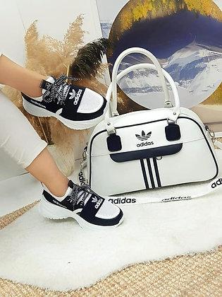 Adidas Set Combination