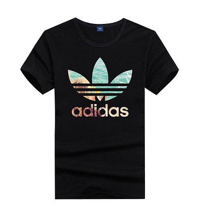 Adidas Womens Fashion tee