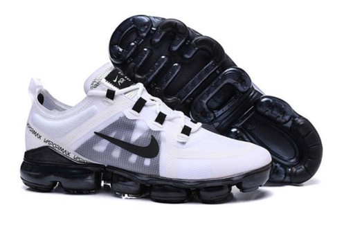 f9e53a91b7b The Newest and Hottest Vapor Max. The VM 2019 technology provides soft  lightweight responsiveness.