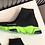 Thumbnail: Balenciaga Speed Trainer