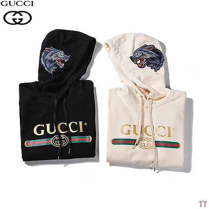 GUCCI SWEATSHIRTS