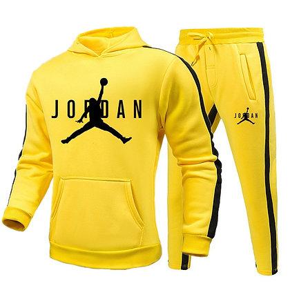 Jordan Brand Sweatsuit