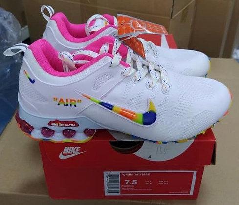 Nike Ultra RB