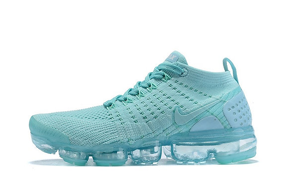 Vapormax Flynit 2 Wms Only