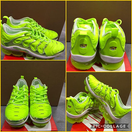 Nike Vapor Max Plus Elite