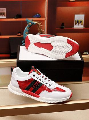 GG Ultra Running Sneaker