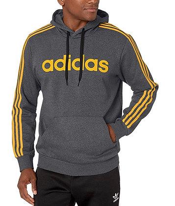 Adidas Essentials 3 Stripe
