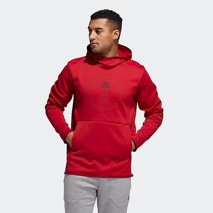 Adidas Essentials 03