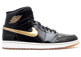 Air-Jordan-1-Retro-Black-Gold-2013.jpg