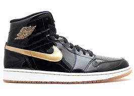 Air-Jordan-1-Retro-Black-Gold-2013.jpg