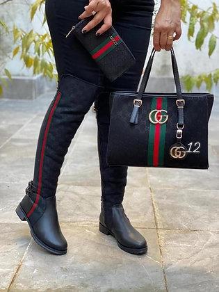 Fashion GG Set
