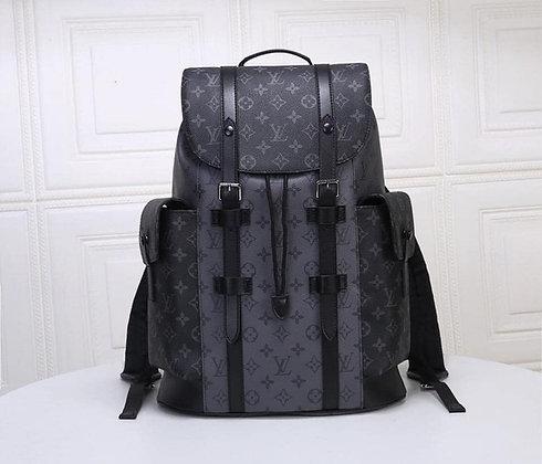 N41379 Backpack