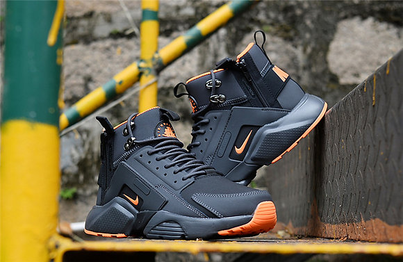 Nike Huarache X AcronymShoes