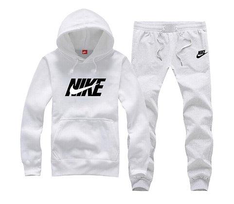 Nike Fleece Jogger Sweatsuit