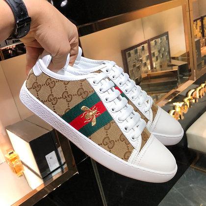 GG Ace Shoes