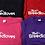 Thumbnail: Meet The Breedloves Fashion T