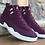 Thumbnail: AIR JORDAN 12 RETRO 'BORDEAUX