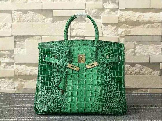 Hermes Inspired Handbags