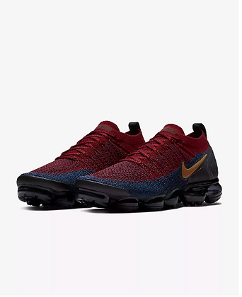 Vapormax Flynit 2 Continued