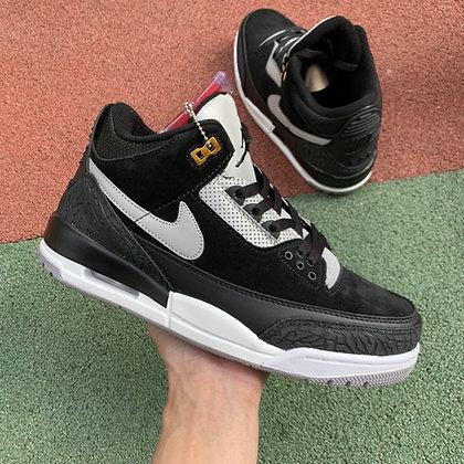 Nike Air Jordan Tinker 3