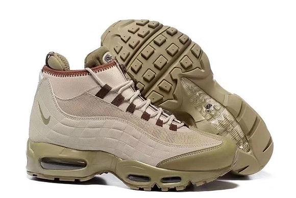 Nike 95 Sneakerboot